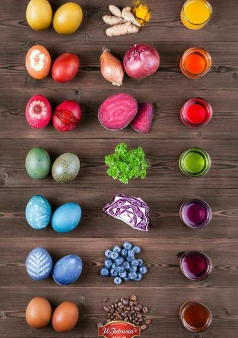 Colorful Health