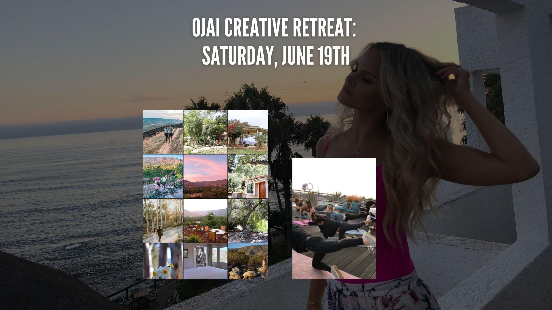 2nd quarter 3xt dance company creative retreat