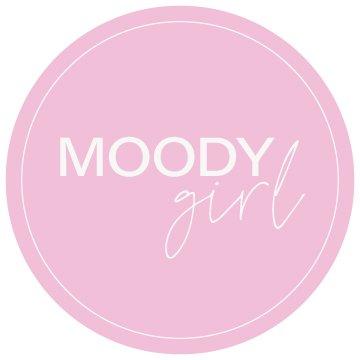 moody girl at the 3xt retreat